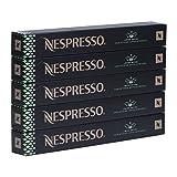 Nespresso Limited Edition 2016 - 50 Kapseln - Apfelstrudel