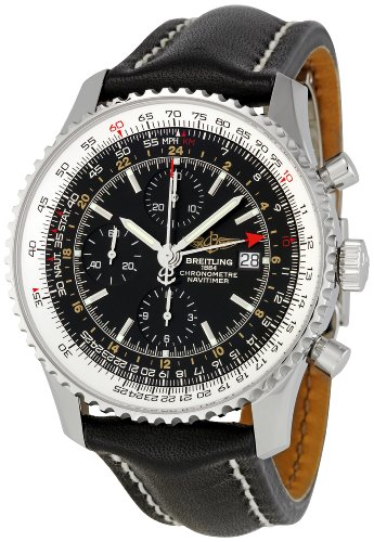 breitling-mens-a2432212-b726-navitimer-world-watch