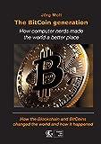Expert Marketplace -  Jörg Molt  - The BitCoin generation: How computer nerds made the world a better place