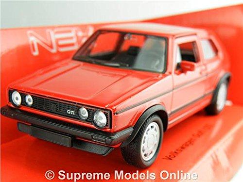 volkswagen-golf-mk1-gti-model-car-red-136-138-scale-sports-welly-49720cw-k8q