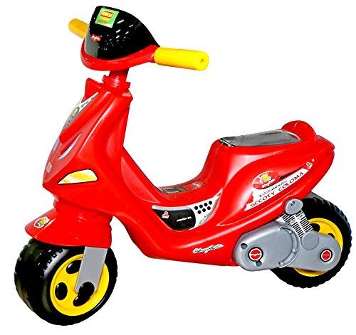 Preisvergleich Produktbild Mini Scooter