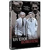 Un Eroe Borghese