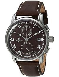 Reloj Burgmeister para Unisex BM334-195