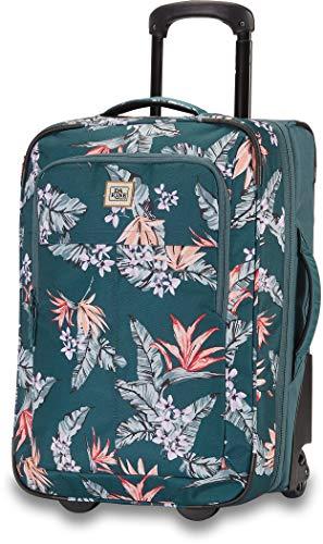 Dakine Carry On (Dakine Carry On Roller 42L Rollenreisetasche, Waimea)