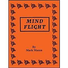 Mind Flight by JB Magic - Trick