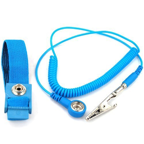 esumicr-2-pack-anti-static-wrist-strap-grouding-wrist-strap-band-blue