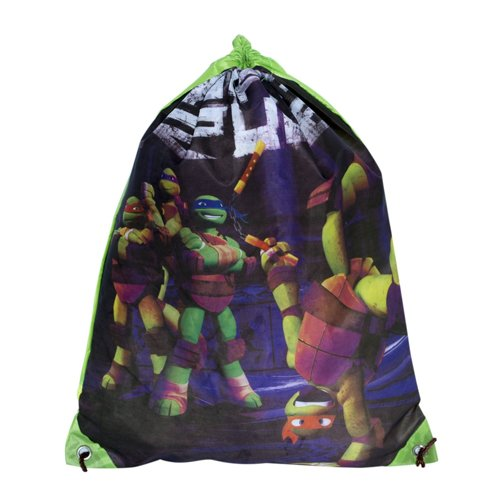 sambro-teenage-mutant-ninja-turtles-drawstring-gym-bag-official-product