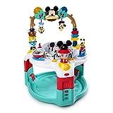 Disney DIS10184 - Alfombras de juego y gimnasios