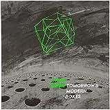 TOMORROWS MODERN BOXES(ltd.)