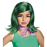 Disguise 86958 Disgust Child Kit Costume Child by Disguise