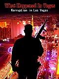 Korruption in Las Vegas (What Happened in Vegas) [OV]