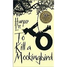Diesterwegs Neusprachliche Bibliothek - Englische Abteilung: To Kill a Mockingbird: Textbook + Annotationsheft