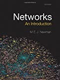 Networks: An Introduction