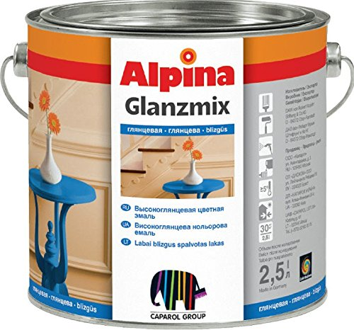 alpina-brillance-mix-multicolore-vernis-ral1021-jaune-colza-brillant-25-l-interieur-exterieur