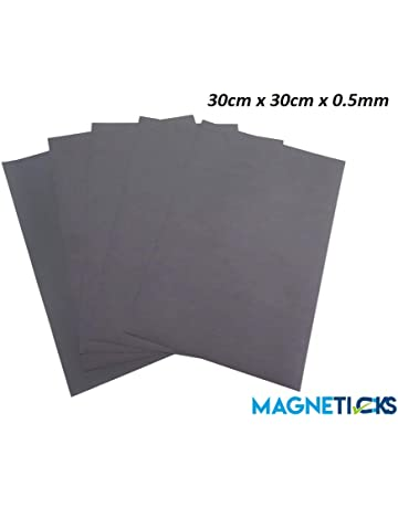 Magnets: Buy Magnets Online at Best Prices in India-Amazon.in