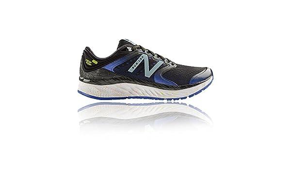 Details zu New Balance Fresh Foam 1080 W1080 Damen Laufschuhe Marathon Sportschuhe Schuhe