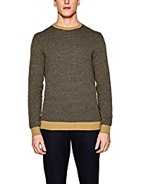 7a71bd850028 ESPRIT Collection Pull Homme