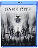 Dark City [Blu-ray] [Import anglais]