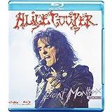 Alice Cooper - Live at Montreux 2005