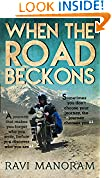 #2: When The Road Beckons