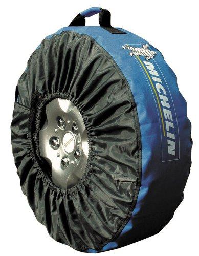 michelin-housse-pour-roue-pneu