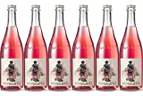 Product Image of Innocent Bystander Moscato 2015 37.5 cl Wine (Case of 6)