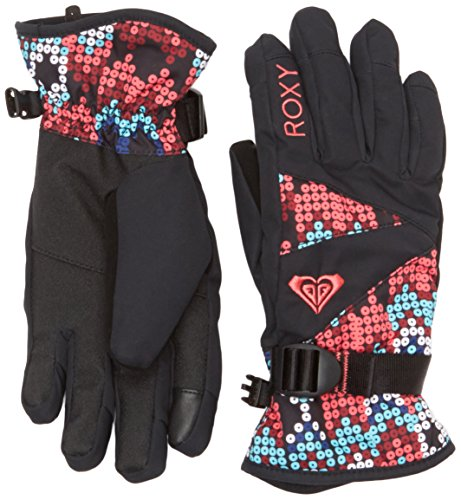 roxy-jetty-ski-gloves-girls-sequin-paradise-pink-fr-m-manufacturers-size-m