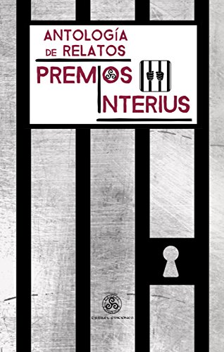 Antología de relatos I Premios Interius (Ciencia Ficción nº 9)