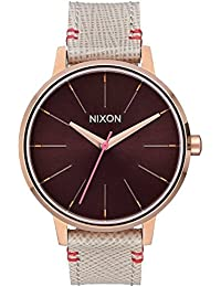 Nixon Damen-Armbanduhr A108-1890-00