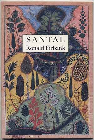 santal-sun-moon-classics