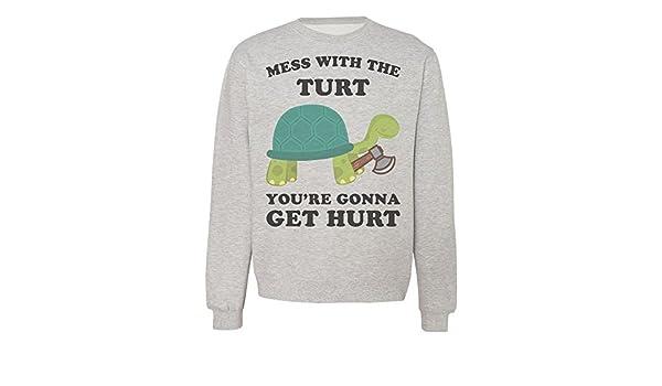 JINYIPI Hoodies For Men Love Softball Full Zip Fashion Athletic Printed Sweatshirt Pullover Jackets
