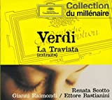La Traviata / Extraits