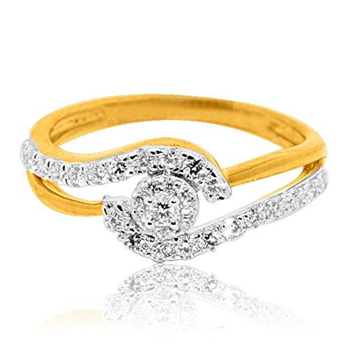 rings-midwestjewellerycom-06cttw-diamante-da-donna-a-spirale-in-stile-anello-di-fidanzamento-in-oro-