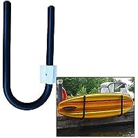 Dock Edge Kayak soporte