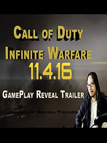call-of-duty-infinite-warfare-gameplay-trailer-reaction-ov