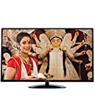 Videocon IVE40F21A 98cm (40 inches) HD Ready LED TV (Black)