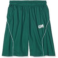 GM formación de los niños desgaste pantalones cortos, Niños, TRAINING WEAR, ...