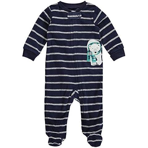 Carter's -  Accappatoio - Bebè maschietto