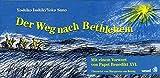 Der Weg nach Bethlehem - Yoshiko Isshiki