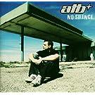 No Silence (CD+DVD) (Limitierte Edition)