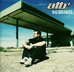 No Silence (CD+DVD) (Limitierte Edition)