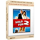 Solo für 2 - Limited Collector's Edition