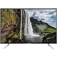 Tv Led Panasonic TX43DS352E