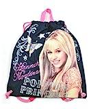 Disney Hannah Montana Beutel