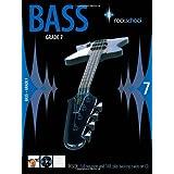 Rockschool Bass Grade 7 (2006-2012)