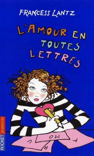 """<a href=""""/node/5014"""">L'amour en toutes lettres</a>"""