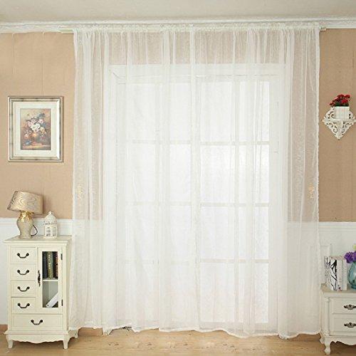 tongshi-sheer-color-solido-de-tul-puerta-cortina-de-la-ventana-panel-de-drapeado-bufanda-cenefa-blan