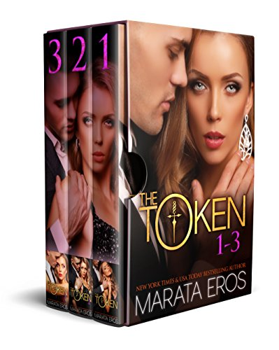 the-token-series-volumes-1-3-alpha-billionaire-dark-romance
