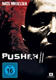Pusher II: Respect kostenlos online stream