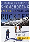 A Beginner's Guide to Snowshoeing in...